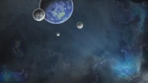 Revelan que el universo podría estar repleto de exoplanetas similares a la Tierra