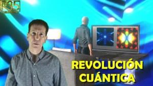 IBM lanza el ordenador cuántico más potente del mundo