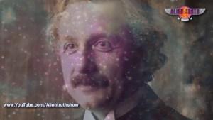 Fisica cuántica: La ciencia de lo desconocido