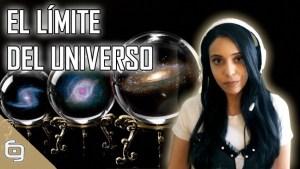 ¿Qué hay más allá del universo observable?