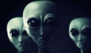 Una casa de apuestas lanza su pronóstico para la revelación extraterrestre a finales de 2019