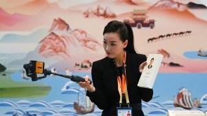 China ya está impulsando el desarrollo de la tecnología 6G