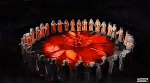 La serie que te revela la verdad detrás de la matrix