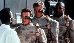 Un inquietante informe del Ejército de EE.UU. dice que los soldados Cyborg estarán disponibles para 2050