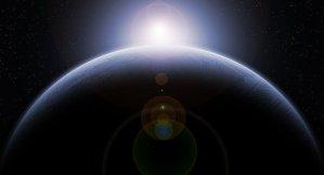 China se prepara para buscar planetas aptos para la vida