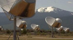 ¿Será el 2020 el año en el que encontremos vida extraterrestre?