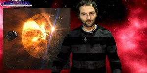 Algo destruirá la Tierra en el 2060, la polémica APOFIS y GOG
