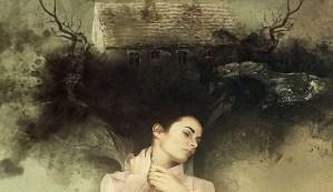 Científico escéptico demuestra que los sueños predicen la muerte de una persona
