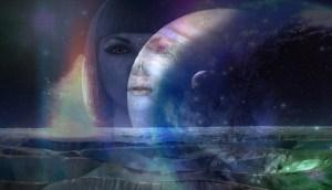 """No estamos solos: """"confirmación de vida extraterrestre"""" inminente e inevitable """" afirma investigador"""