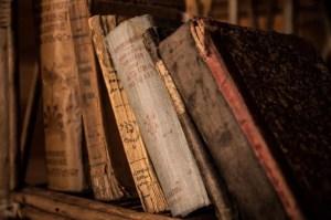 Codex Rohonc: El misterioso manuscrito que nadie puede descifrar