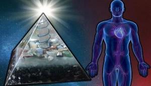 Energía Orgonica: El Mayor Descubrimiento Ocultado por la FDA