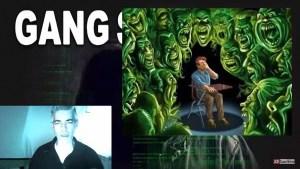 Gang stalking: El Programa secreto que es probado en la población mundial
