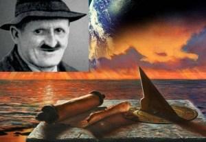 Alois Irlmaier y su temible profecía sobre la Tercera Guerra Mundial