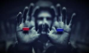 Las señales que demuestran que somos esclavos de la matrix