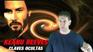 Keanu Reeves, Lo que nadie se atreve a contar de su vida
