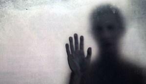 Prestigiosa universidad india impartirá un curso oficial para tratar a personas poseídas por fantasmas