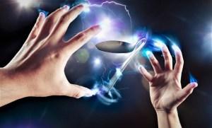Científico asegura que los poderes psíquicos son reales