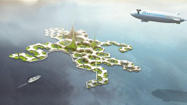 """Ciudades privadas: """"la prioridad no es la necesidad de los ciudadanos"""""""