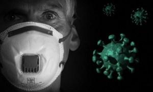 Menos alarma y más conciencia, el verdadero virus es el miedo