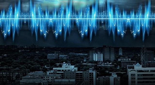 Miles de personas de todo el mundo graban extraños sonidos y zumbidos del cielo