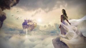 Consigue sueños lúcidos hoy mismo