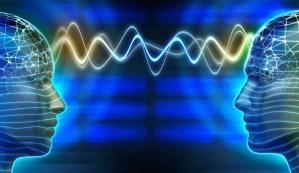 Psiquiatra británico demuestra que la telepatía existe y que nos comunicamos a través de un tipo de Wi-Fi humano