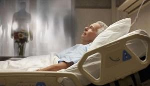 Médico demuestra que nuestros seres queridos fallecidos nos esperan en el momento de nuestra muerte