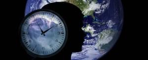 ¿El tiempo se está acelerando? Un fenómeno que no debe ser ignorado