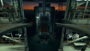 """""""Quizás tu propósito no esté en este planeta"""": la Fuerza Espacial de EE.UU. lanza su primer video de reclutamiento"""