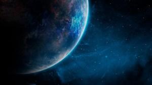 """Astrónomos detectan a 25.000 años luz de distancia un planeta """"increíblemente raro"""" y similar a la Tierra"""