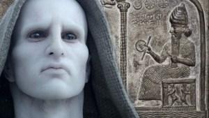 La conspiración Anunnaki: ¿el plan secreto de los dioses?