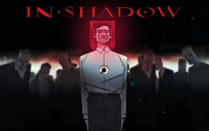 En la sombra – Una odisea moderna