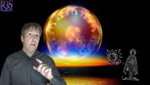 Las 3 profecías alienígenas más inquietantes