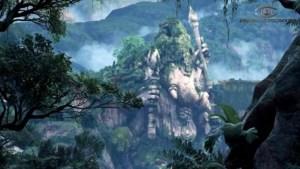 El increíble mundo oculto descubierto en Honduras