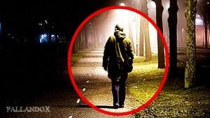 Misteriosas desapariciones que aún no han sido resueltas a día de hoy