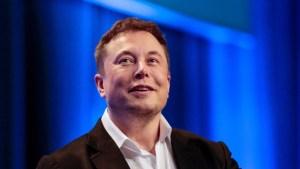 Elon Musk advierte sobre algo importante que está por venir