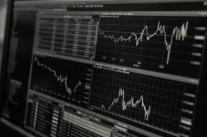 Reflexiones sobre la Economía Mundial