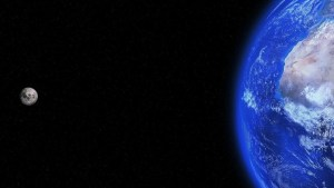"""La Tierra está a punto de capturar una """"miniluna"""" y los astrónomos aún no saben si es natural o artificial"""
