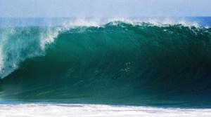 ¿Existen las Olas Gigantes? El auténtico Terror de los Mares