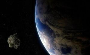 Científicos aseguran tener pruebas de vida provenientes de otro planeta