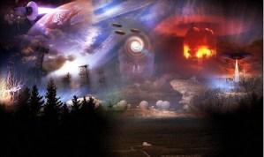 Rusia ya tiene tecnología holográfica satelital