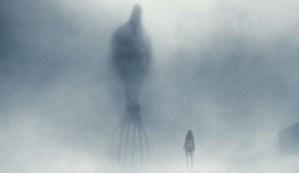El FBI confirma la existencia de extraterrestres gigantes con apariencia humana en un informe desclasificado de 1947