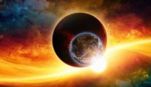 Experto en profecías bíblicas advierte sobre la inminente llegada de Nibiru