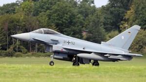 """Moscú: """"La práctica de realizar ejercicios de misiones nucleares de la OTAN puede tener consecuencias desastrosas"""""""