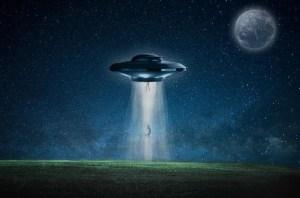 Increíbles datos sobre extraterrestres ancestrales