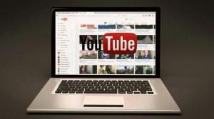 Nuevas y Duras Normas en YouTube