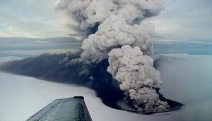 El volcán más activo de Islandia parece que se está preparando para otra erupción, según han revelado los expertos