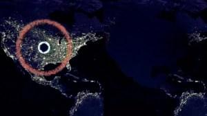 Proyecto Blackout: Apagón mundial tras un pulso electromagnético