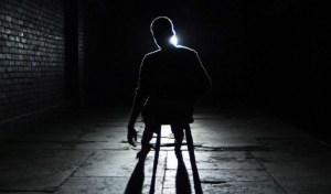 Tortura – Técnicas de interrogatorio psicológico