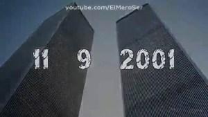 La verdad del 11S / Pero no lo contó la TV – Mero